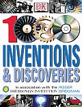 1000 Inventions & Discoveries