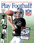 NFL Play Football