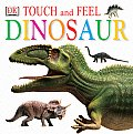 Dinosaur Touch & Feel