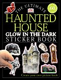 Ultimate Haunted House Glow In The Dark