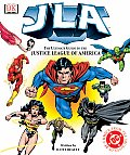 Ultimate Guide to the Justice League of America