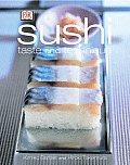 Sushi Taste & Technique