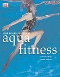 Aqua Fitness (Yoga for Living)