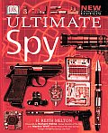 Ultimate Spy: New Expanded Edition