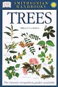 Trees Smithsonian Handbooks