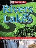 Eye Wonder Lakes & Rivers