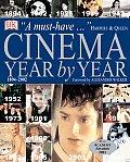 Cinema Year By Year 1894 2002