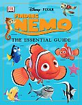 Finding Nemo Essential Guide (Disney Series)