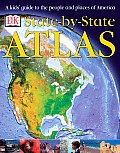 State By State Atlas