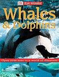 Eye Wonder Whales & Dolphins