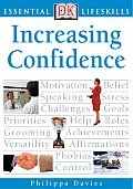 Increasing Confidence