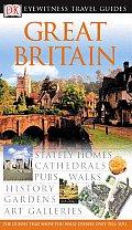 Great Britain 2003