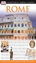 Eyewitness Rome 2003