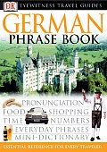 Dk Eyewitness Travel German Phrase Book