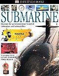 Submarine Eyewitness