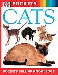 Cats (DK Pockets)
