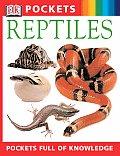 Reptiles Dk Pockets