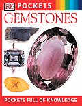 Gemstones (DK Pockets) Cover