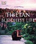 Tibetan Buddhist Life