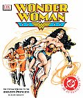 Wonder Woman The Ultimate Guide To The Amazon