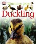 Duckling Watch Me Grow