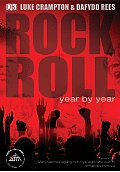 Rock and Roll Year by Year