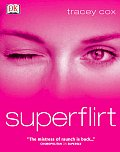 Superflirt Cover