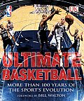 Ultimate Basketball More Than 100 Years