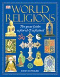 World Religions Revised Edition