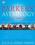 Parkers Astrology New Edition
