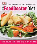 Food Doctor Diet A Simple Plan For Life