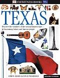 Eyewitness Texas