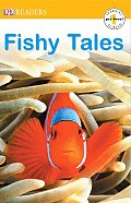 Fishy Tales Pre Level 1