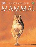 Smithsonian Mammal