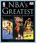NBA's Greatest