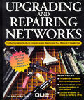 Upgrading & Repairing Networks