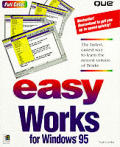Easy Works for Windows 95 (95 Edition)