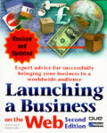Launching a Business on the Web