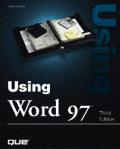 Using Word 97