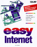 Easy Internet (3RD 98 - Old Edition)