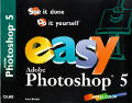 Easy Photoshop 5