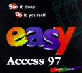 Easy Microsoft Access 97