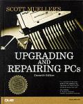 Upgrading & Repairing PCS 11TH Edition