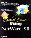 Special Edition Using NetWare 5.0