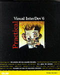 Practical Visual InterDev 6