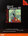 Practical Microsoft Windows 98