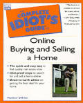 Idiots Guide To Online Buying & Selling A Home