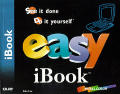 Easy Ibook