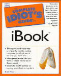 Complete Idiot's Guide to iBook