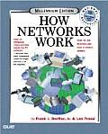 How Networks Work, Millennium Edition